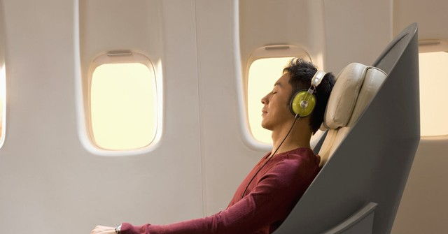 3 Simple Steps to Choosing the Right Radio Frequency