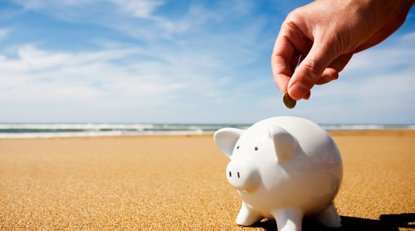3 Little Known Tips To Saving Money On Beach Vacation Travel
