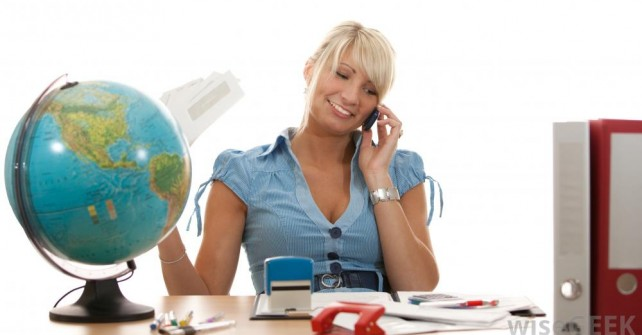 5 Reasons to Use a Full Service Online Travel Agent